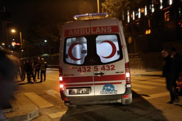 Смерть 16-летней россиянки в Турции связали незаконной пересадкой органов
