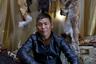 Сайдаш Кол, предприниматель из Тоджинского кожууна (района), позирует в чуме, который он и его сотрудники построили для ежегодного праздника Наадым. Тоджинцы (самоназвание — «тугалар») — субэтнос тувинцев — живут в горно-таежных труднодоступных районах северо-востока и востока Тувы, где занимаются в основном оленеводством.  <br><br> Тоджинцы относятся к коренным малочисленным народам Севера, в советское время подверглись коллективизации и сегодня ведут в основном оседлый образ жизни. Живут в сельских домах, чумы строят, как правило, только по праздникам.