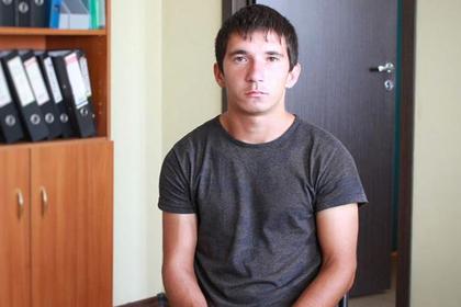 Роман Чиквиладзе