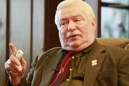 Польшу осудили за отказ позвать Путина на годовщину Второй мировой войны
