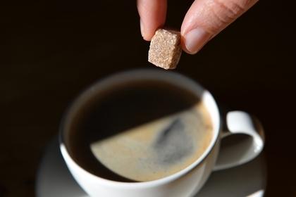 Названа опасность злоупотребления кофе