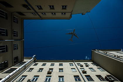 Украина почти признала Ан-124-100М российским