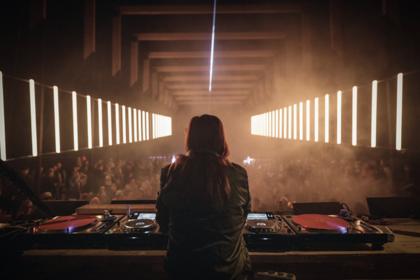 Signal объявил даты проведения фестиваля в 2020 году