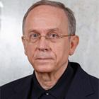 Виктор Литуев