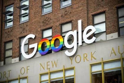 Google заплатит один из крупнейших штрафов