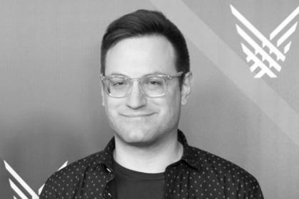 Разработчик игр покончил с собой после обвинений со стороны феминистки