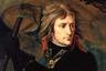 Антуан Жан Гро. «Наполеон на Аркольском мосту»