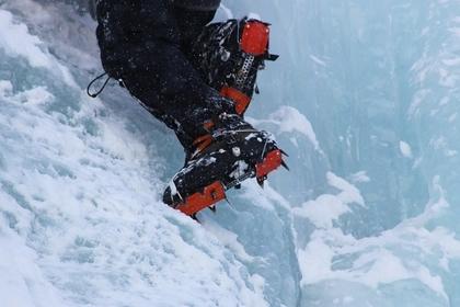 На Эльбрусе пропал российский альпинист