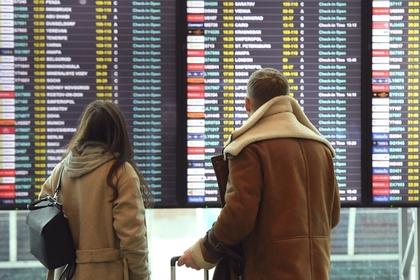 Россиян предупредили о подорожании авиабилетов