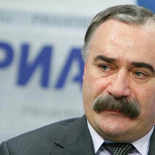 Руслан Аушев