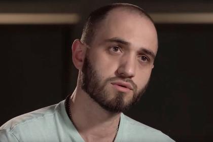 Выживший в Беслане заложник рассказал о пробуждении в мешке для трупов