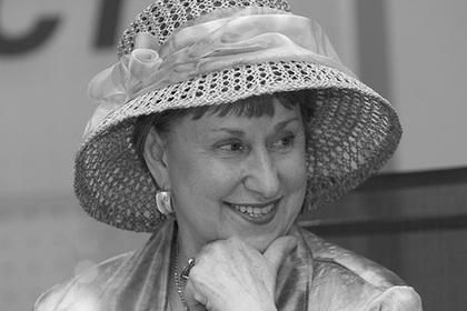 Валерия Порохова