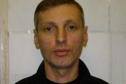 Бадри Когуашвили