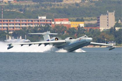 А-40 «Альбатрос»