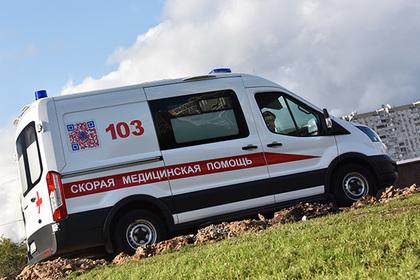Впавшая в кому в Турции российская студентка умерла