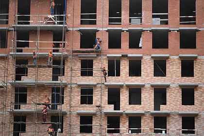 Российский регион усилит развитие жилищного строительства