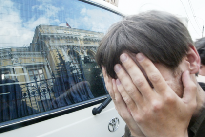 Российским банкам станет сложнее «кошмарить» бизнес