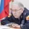 Леонид Веденов