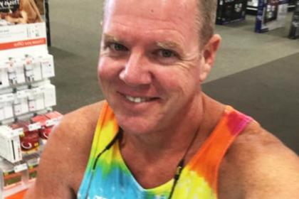 «Исцелявший от гомосексуализма» американец оказался геем