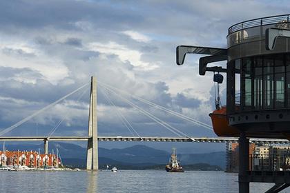 Норвегии предсказали нефтяной бум из-за гигантского месторождения