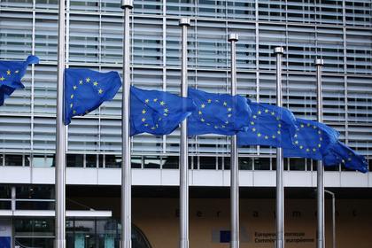 Евросоюз решил продлить санкции против россиян
