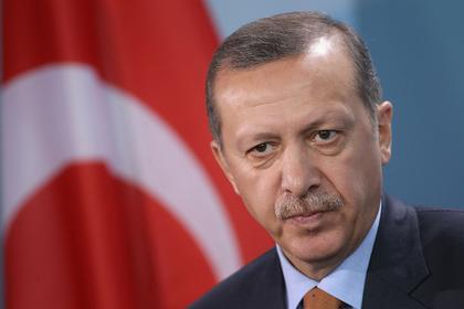 Турция высказалась о собственном ядерном оружии