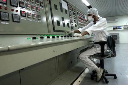 Иран пригрозил миру научными исследованиями