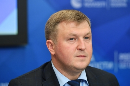 Вадим Живулин