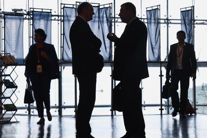 Российских бизнесменов научат выходить на иностранные рынки