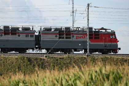 Сроки доставки грузов из Японии в Европу сократят