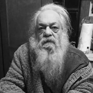 Константин Симун