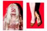 «Поглощение и слияние», как может показаться, не про критику мясоедства. Однако автор уверен, что современный человек настолько впал в зависимость от поедания мертвой плоти, что буквально сросся с этой привычкой, что наглядно демонстрируют работы фотографа.