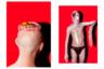 Красный цвет как фон, голое тело и части животных могут шокировать, вызвать страх, тревогу. Но фотограф рассказал, что однажды столкнулся с совершенно другой реакцией, — человеку захотелось съесть кусок мяса после просмотра. «Это доказывает, что фотографии влияют на каком-то ином уровне, подсознательном. Мне как автору очень нравится такой спектр эмоций», — отметил Строителев.