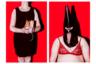 Автор не гнушается примерять женскую одежду на мужчин, а также добавлять животные черты в человеческие образы. Зачастую именно это несоответствие ожиданиям и создает сильный эмоциональный отклик. Если творец собственными работами способен вызвать эмоцию, значит, никто не останется равнодушным, продолжает автор проекта. «Я скорее хотел, чтобы зритель почувствовал человеческую слабость, в первую очередь волевую. Ведь именно это я чувствую, поглощая очередной кусок мяса», — отметил фотограф. Он хоть и старается не есть мясо, но периодически поддается этому искушению.