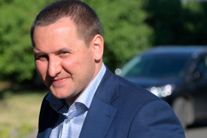 Названы условия освобождения Кокорина и Мамаева