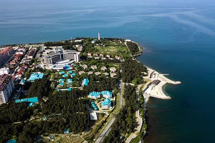 Пропавшая пассажирка затонувшего в Крыму катера найдена мертвой