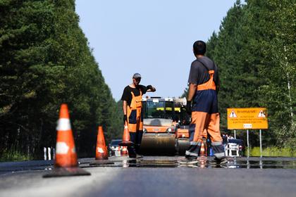 В Калуге запустят цифровой мониторинг состояния дорог