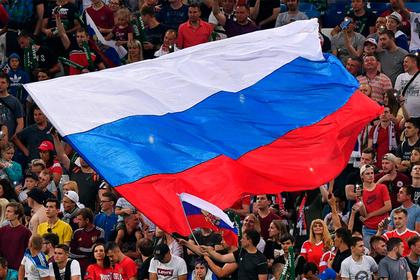 Объявлен состав сборной России на матч квалификации Евро-2020
