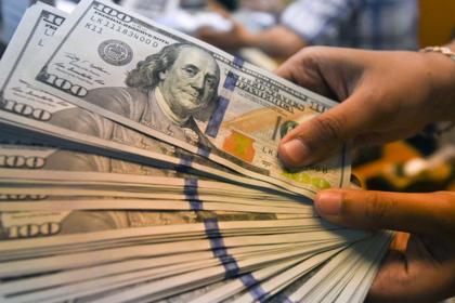 Годовщина свадьбы принесла женщине десятки тысяч долларов