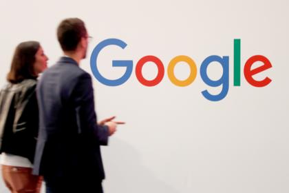 Google ответила на обвинения во вмешательстве в российские выборы