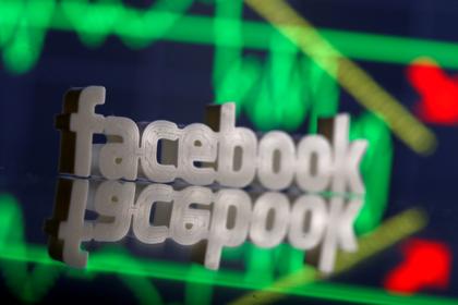 В Facebook ответили на обвинения во вмешательстве в российские выборы