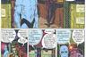 Оккультист, маг-самоучка и просто очень большой эксцентрик Алан Мур по праву считается одним из лучших сочинителей историй не только в комиксах, но и во всей современной литературе — способным как придавать новые смыслы приключениям классических персонажей, так и придумывать с нуля не уступающим им собственных героев, работать как с историческими и современными сюжетами, так и с супергеройским жанром. Именно в последнем выступает, возможно, главное творение Мура — «Хранители», упражнение в альтернативной истории, которое мастерски деконструирует саму идею историй о самопровозглашенных борцах со злом, прячущихся под супергеройскими костюмами.