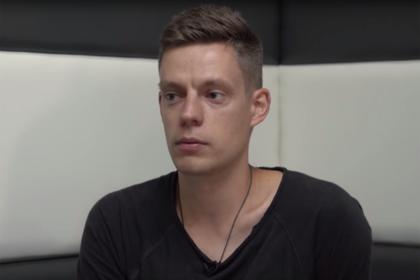 Журналист назвал «попсой» фильм Дудя про Беслан