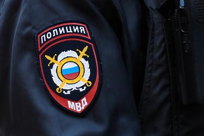 Трое полицейских пытали россиянина ради признания в каком-нибудь преступлении