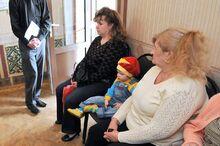 Следственный комитет вмешался в скандал вокруг квартиры Федосеевой-Шукшиной