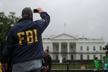 Раскрыта возможная личность эвакуированного из России шпиона США