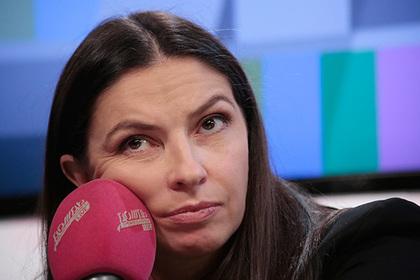 Гендиректор телеканала «Дождь» вызвали на допрос в Следственный комитет