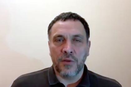 Журналист Шевченко объяснил «задний ход» в споре с Кадыровым