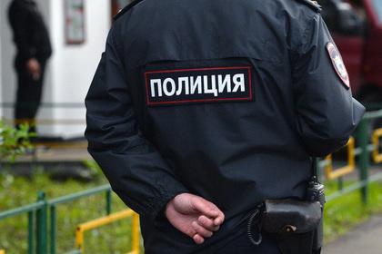 Двое уголовников сбежали из российской психбольницы