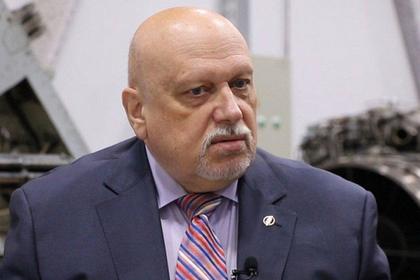 Генерал ФСБ рассказал о скандале с ЦРУ и пропавшим американским шпионом